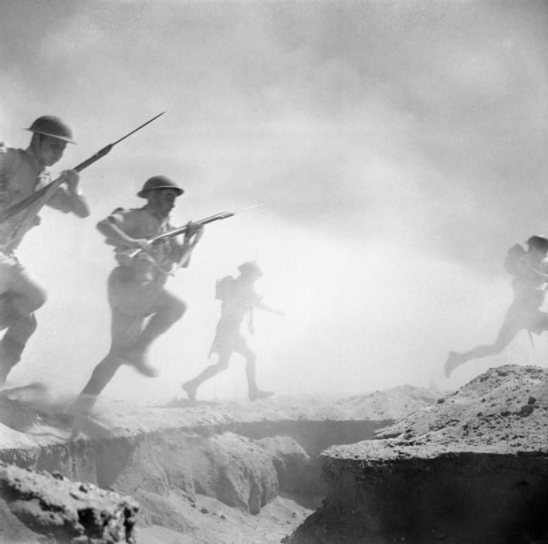 was ww1 avoidable essay Wwii could have been avoided essaysafter world war i, the world was a chaotic muddle of unresolved issues including international distrust, resented economic hardship.