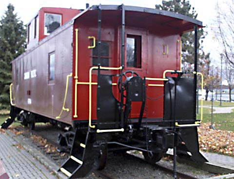 essay on the canadian pacific railway The canadian pacific railway (cpr), also known as cp rail (cp) is a railway in   from sea to sea: the scottish connection — historical essay, illustrated with.