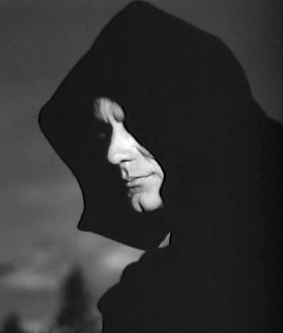 the seventh seal by ingmar bergman essay Directed by ingmar bergman, 1918-2007 designed by manne lindholm, fl 1957  produced by allan ekelund, 1918-2009 performed by gunnar björnstrand,.
