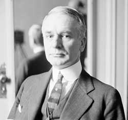 cordell hull essay Unified by geography and themes of tradition and progress, the essays in this   at the early careers of distinguished tennesseans cordell hull and john gore.