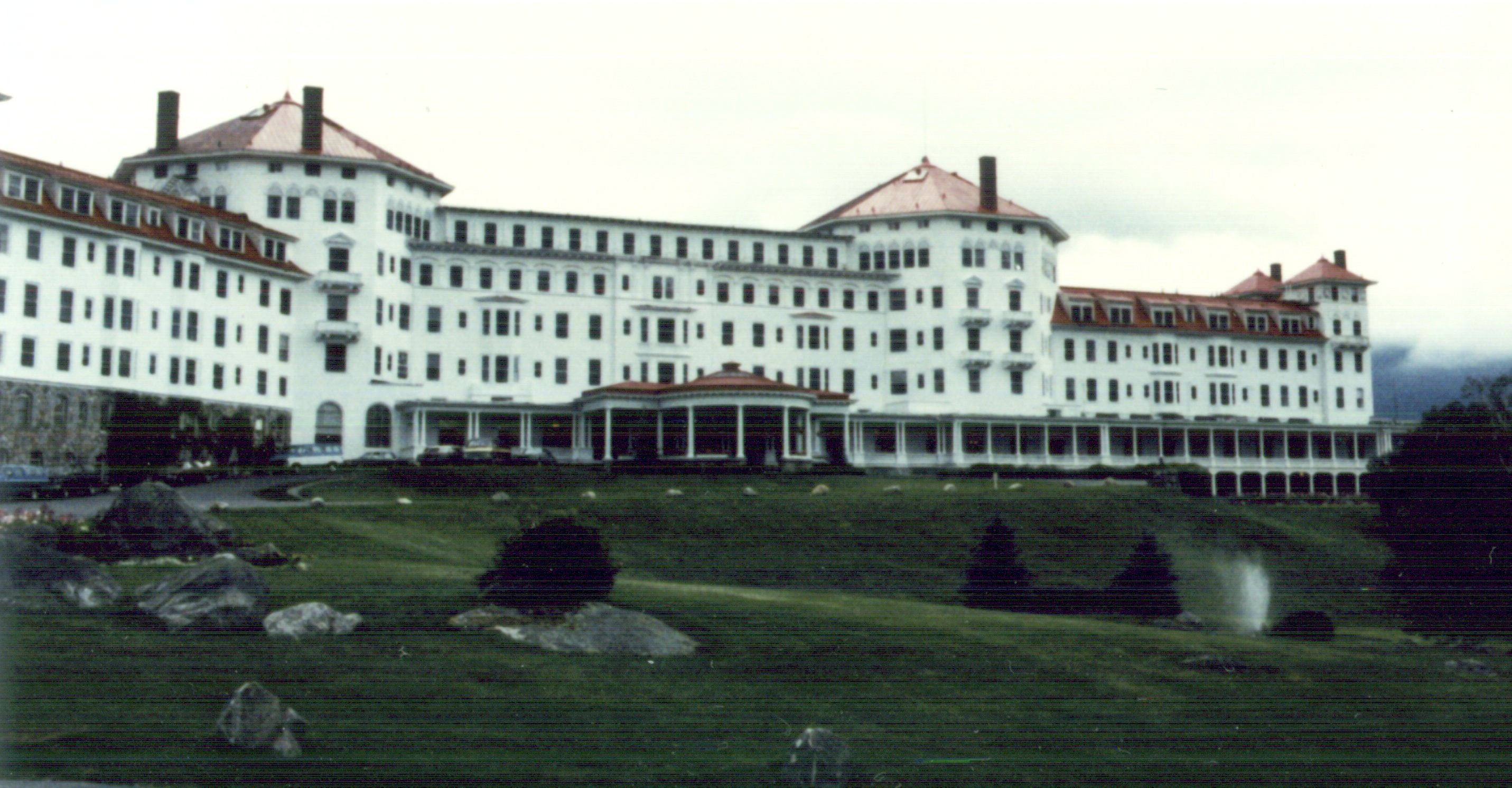 brettonwoods institution History and future of the bretton woods institutions during our conference it is  supposed that policymakers, investment bankers and academics will discuss the .