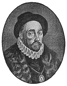 michel eyquem de montaigne article with cannibals wikipedia