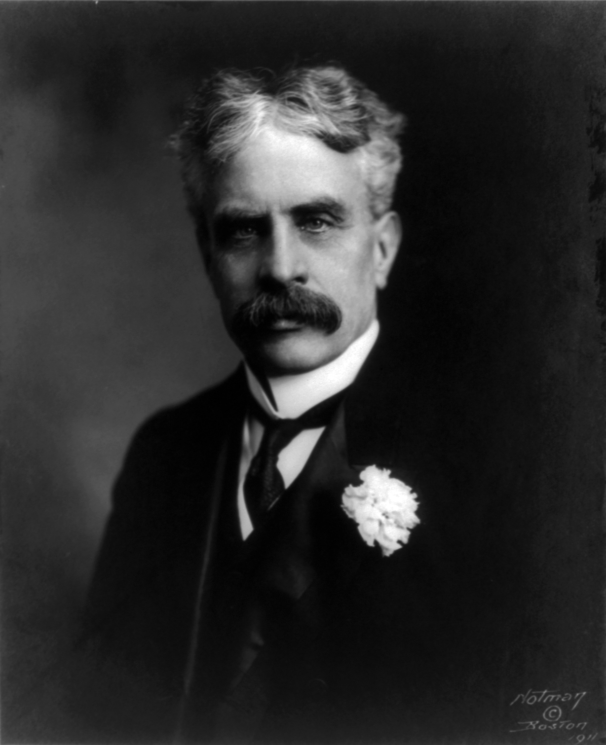 Essays On English Literature English Sir Robert Borden Th Prime Minister Of Canada English Essays also Argumentative Essay Sample High School This Essay Will Talk About The Conscription Crisis That Happened In  Fifth Business Essay