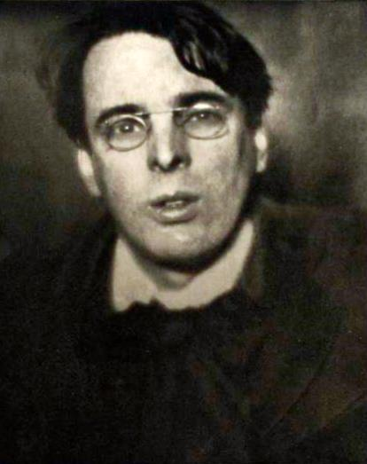 When You Are Old by William Butler Yeats: Summary and Analysis