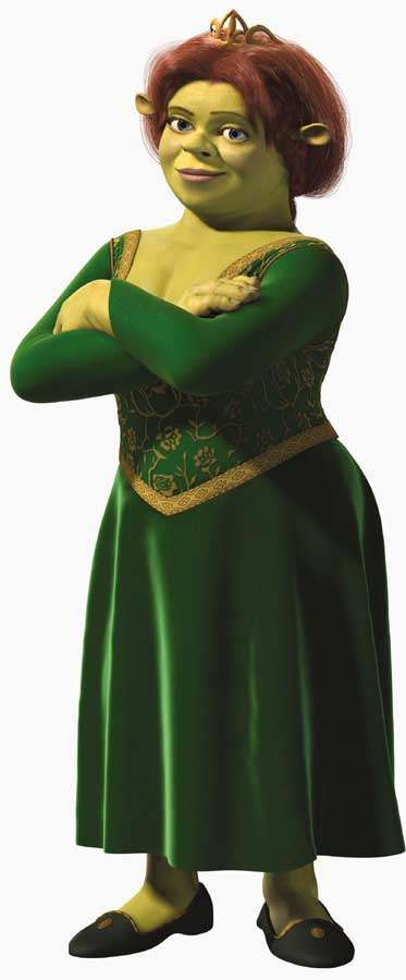 how does the director of shrek convey morals to the audience? essay The intended audience of shrek 2 - the intended audience of shrek 2 for this essay i will evaluate the potential arrows that direct us to believe that this film was actually intended for adults with the perception of a children's film.