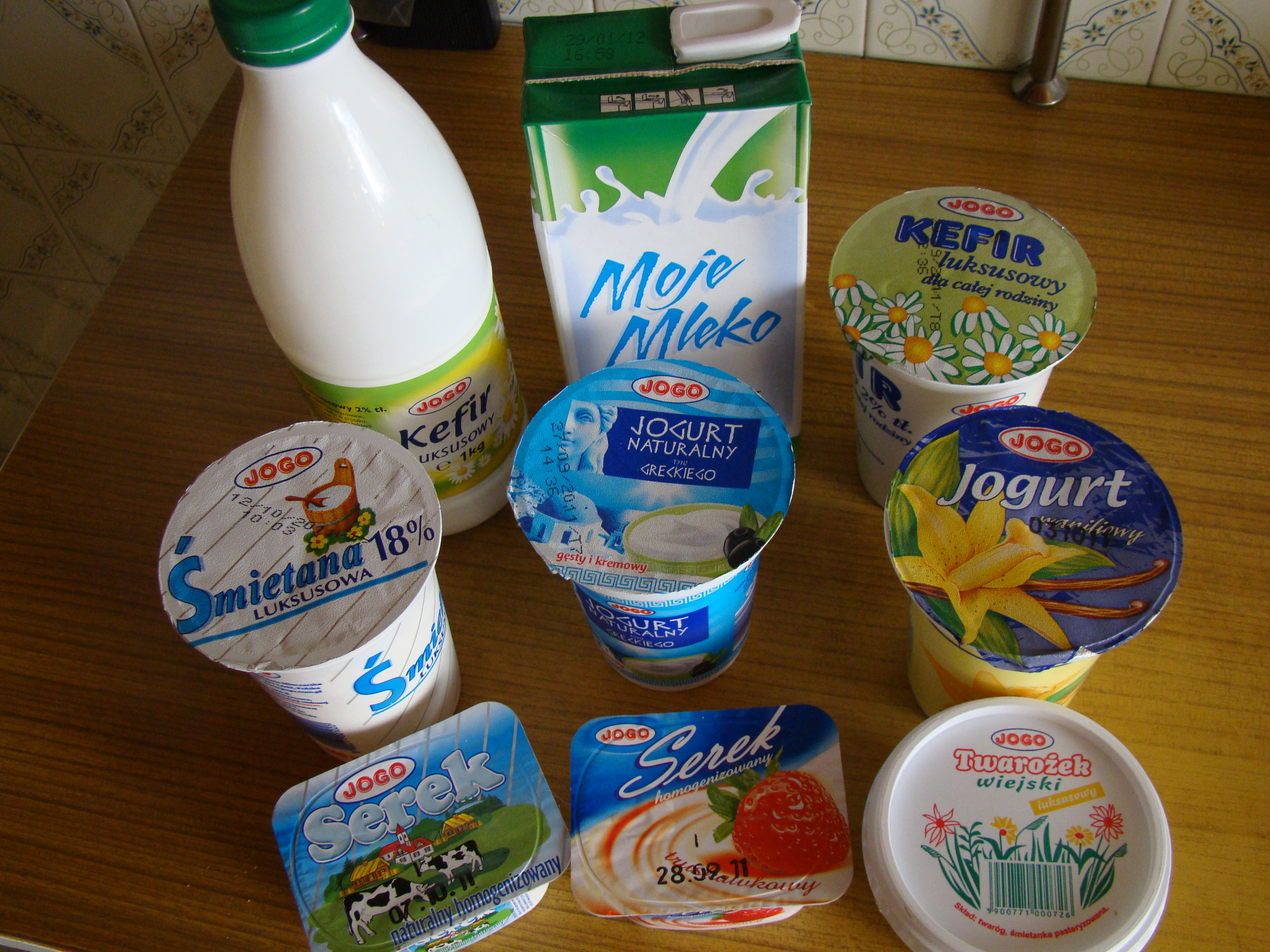 A2 milk: What you need to know
