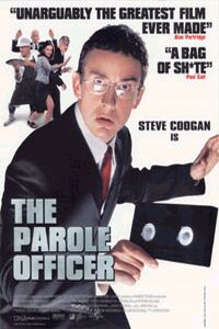 "life as a parole officer essay A parole officer is also responsible for investigating paroles that violate the rules and testify at court hearings when paroles violate their parole another question that i asked mrs sanders was ""what are the pros and cons to being a parole officer""."