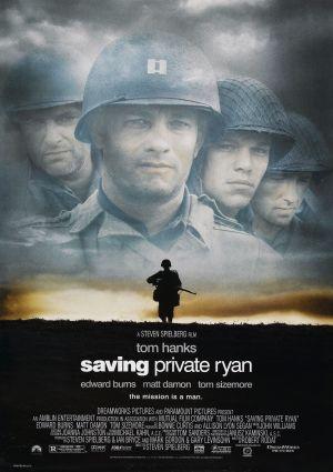 Saving Private Ryan Essay  Writework Saving Private Ryan How To Write A Thesis Essay also Essay On Importance Of English Language  Healthy Lifestyle Essay