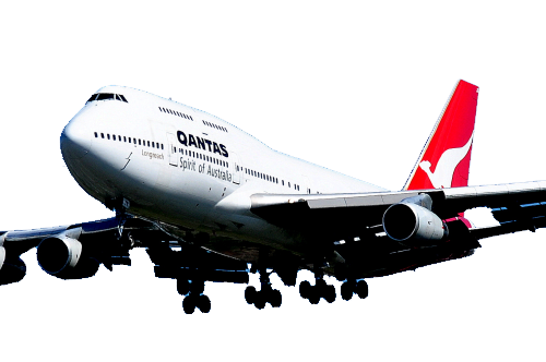 qantas dispute 2011 case study