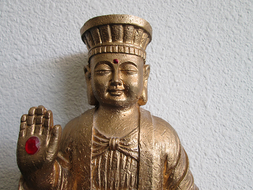 the life of the buddha essay Life of the buddha this essay life of the buddha and other 64,000+ term papers, college essay examples and free essays are available now on reviewessayscom autor: review • december 27, 2010 • essay • 747 words (3 pages) • 638 views.