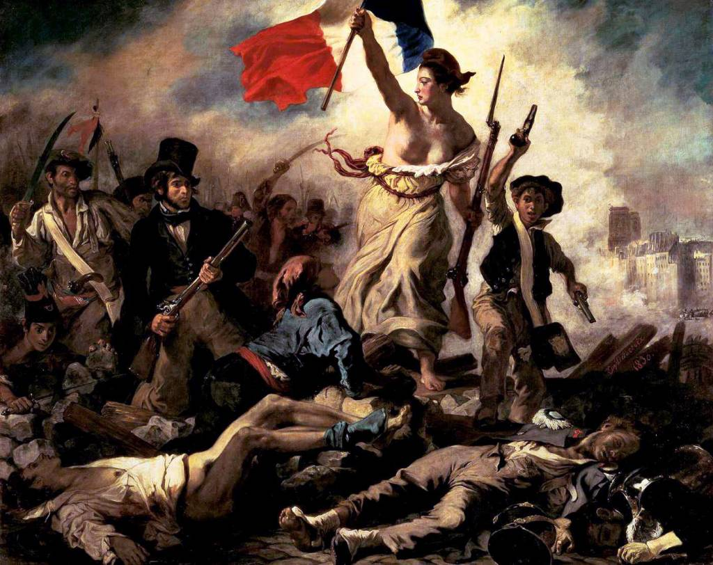 the french revolution essay the french revolution and napoleon