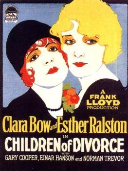 cause  effect essay on the damgae of divorce on children   writework children of divorce