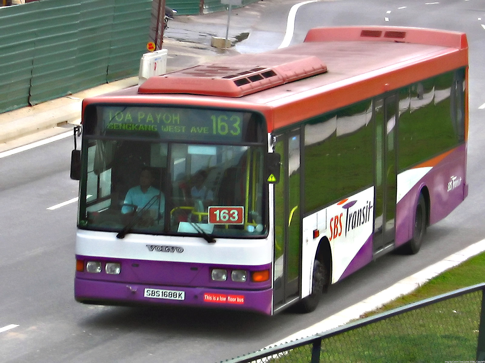 sbs transit swot analysis essay Financial analysis smrt corporation ltd smrt corporation ltd introduction smrt the public transport industry in singapore is a duopoly industry, with sbs transit.