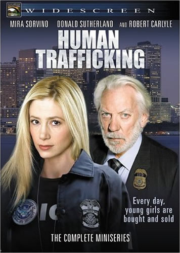 human trafficking 7 essay Summary according to the united nations and the council of europe, human  trafficking is the third most lucrative form of trafficking in the (.