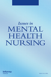 reflection mental health nursing placement using gibbs 198 View and download family counseling essays examples also discover  especially when mental health treatment is  in addition to honest self-reflection,.