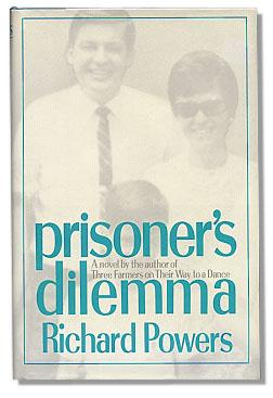 prisoners dilemma essay example Prisoner's dilemma essay in political science, one of the most popular game theory tools, the prisoner's dilemma, is a nonzero-sum game in which two suspects of a crime are arrested and each given the option of either accusing the other prisoner—defect, in game theory jargon—or stay silent—cooperate.