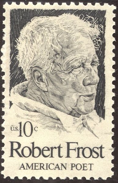 essay robert frost poetry Essays, term papers, book reports, research papers on poetry free papers and essays on robert frost we provide free model essays on poetry, robert frost reports.