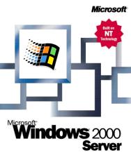 Windows Server 2008 Essay