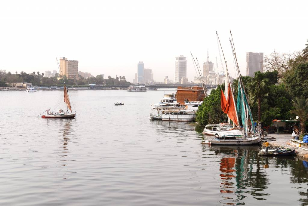 cairo egypt essay Cairo, the largest city in africa, as well as the capital of egypt, is home to over 15  million people [tags: cairo egypt africa environment essays papers], 1079.