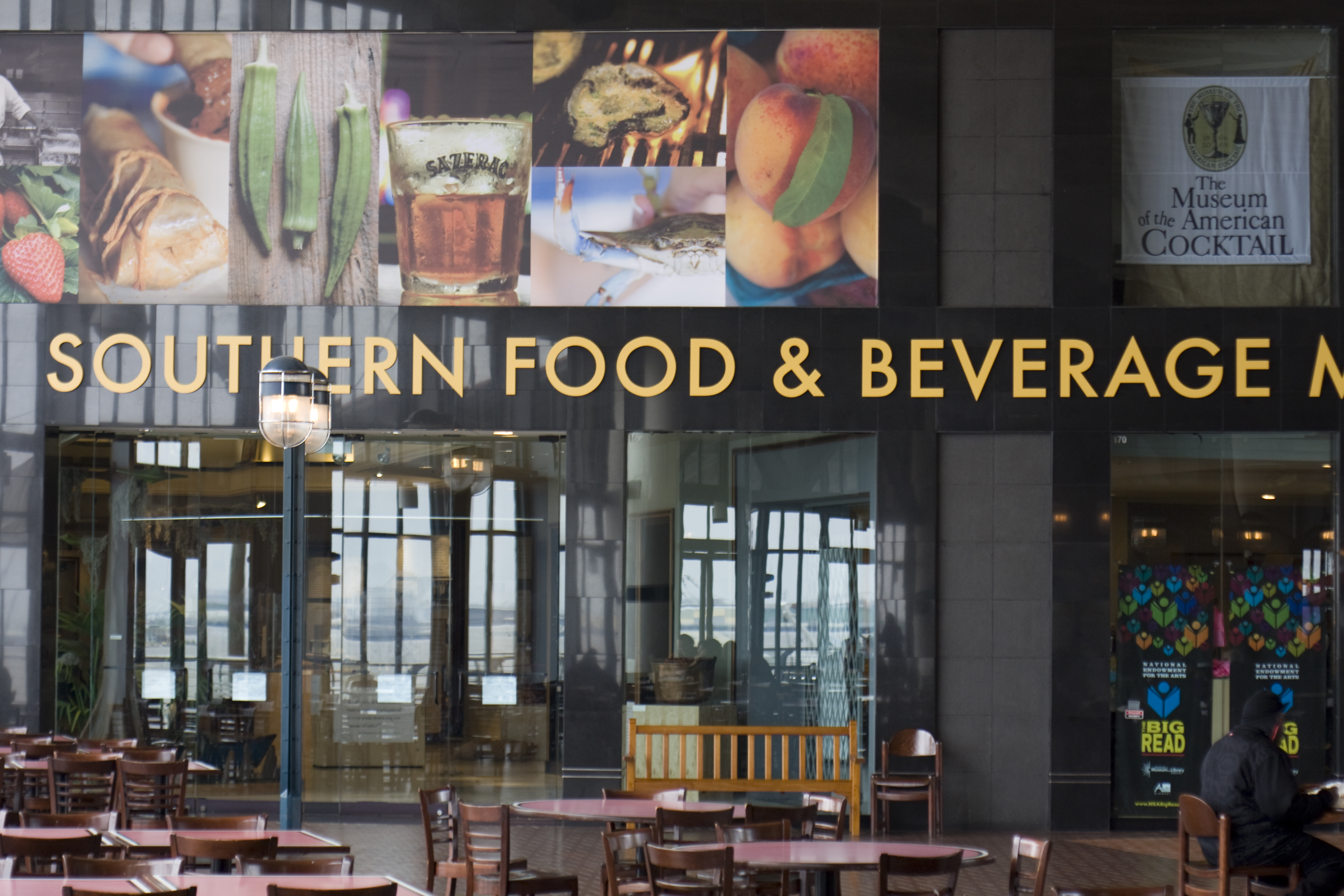 food beverage division organization chart Royal caribbean food & beverage services department deliver the wow  from steakhouses to italian bistros, to five-star white table cloths restaurants, our.