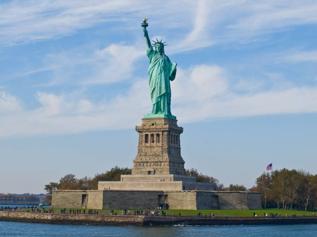 the statue of liberty new york writework statue of liberty national monument ellis island and liberty island manhattan in new