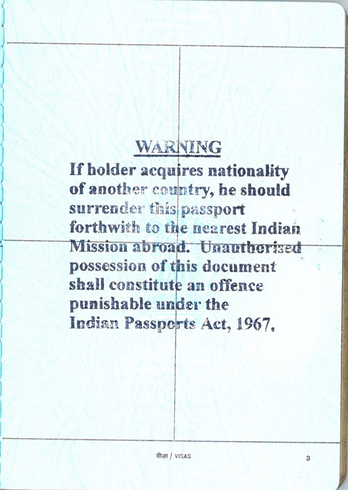 bharati mukherjee two ways to belong in america