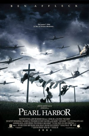 pearl harbor movie summary essay Visit our blog to check out pearl harbor essay sample order history essays of any difficulty level from our writers.