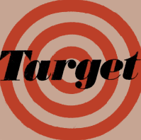 Target S Physical Assets And Monetary Values Writework