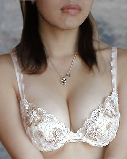 an essay on female breasts Finding breast lumps and seeing change in the size and shape of your breasts can be cause for concern  pictures of breast cancer symptoms breast lumps or thickening.