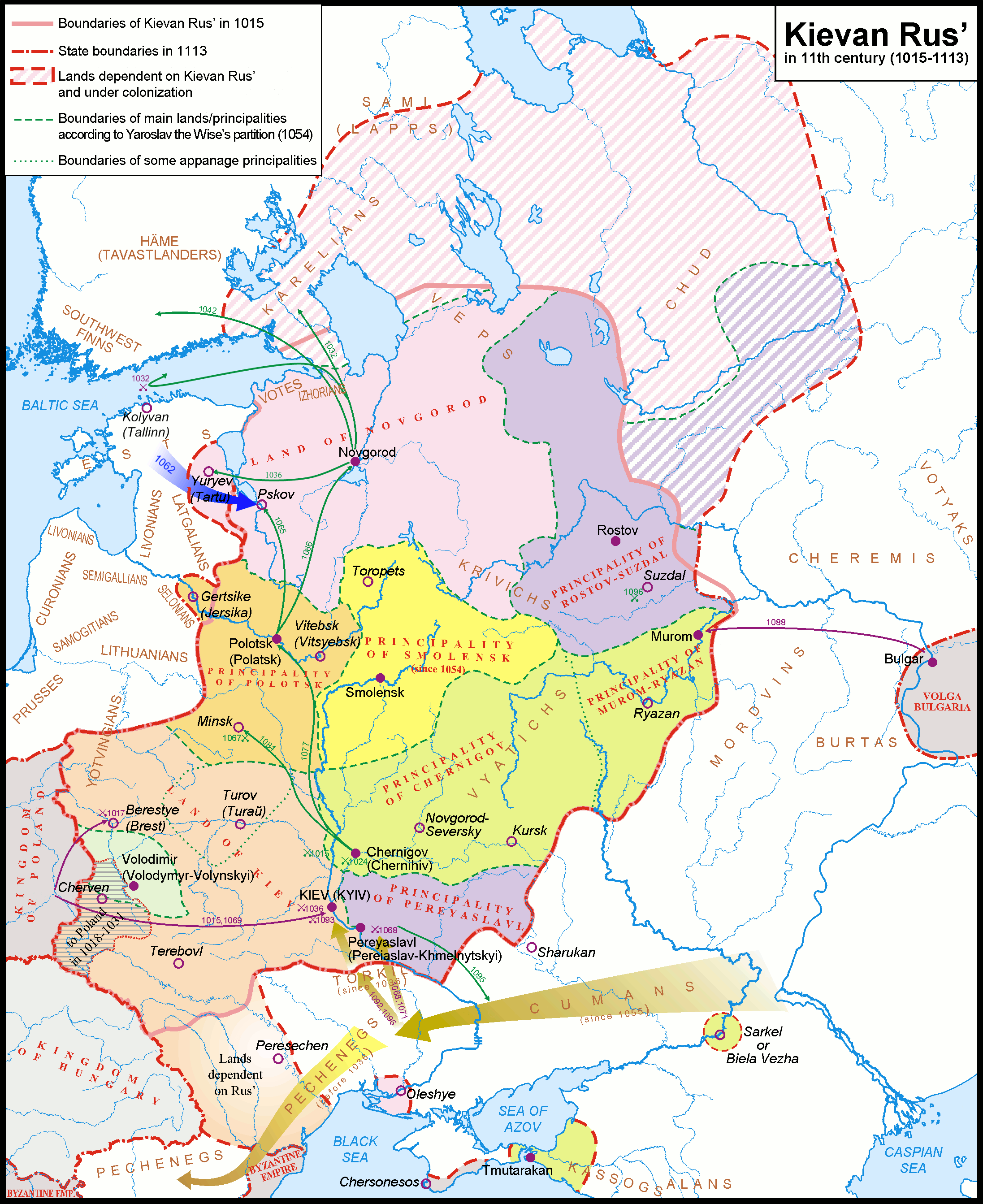18th century russia essay Tributary labour in the russian empire in the eighteenth century: factors in   and power in modern russia: essays in the new spatial history.