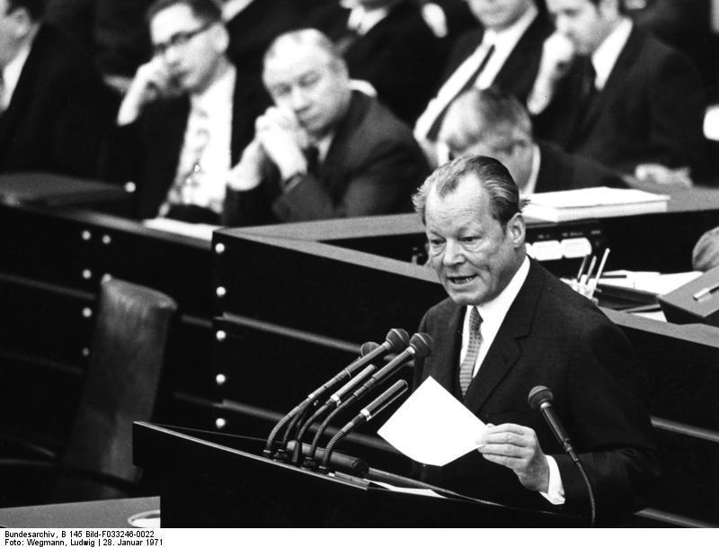 ostpolitik were aims brandt s ostpolitik and did he seek Willy brandt's ostpolitik,  south korea's economic engagement toward north korea  south korea's economic engagement toward north korea.