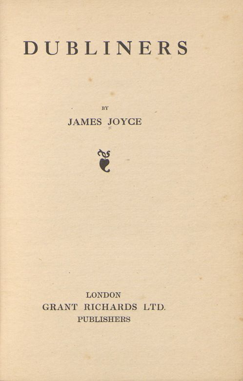 james joyce araby essay questions The theme of religion and catholicism in araby from litcharts  araby by james joyce  it might be argued that the story exposes or at least questions the.