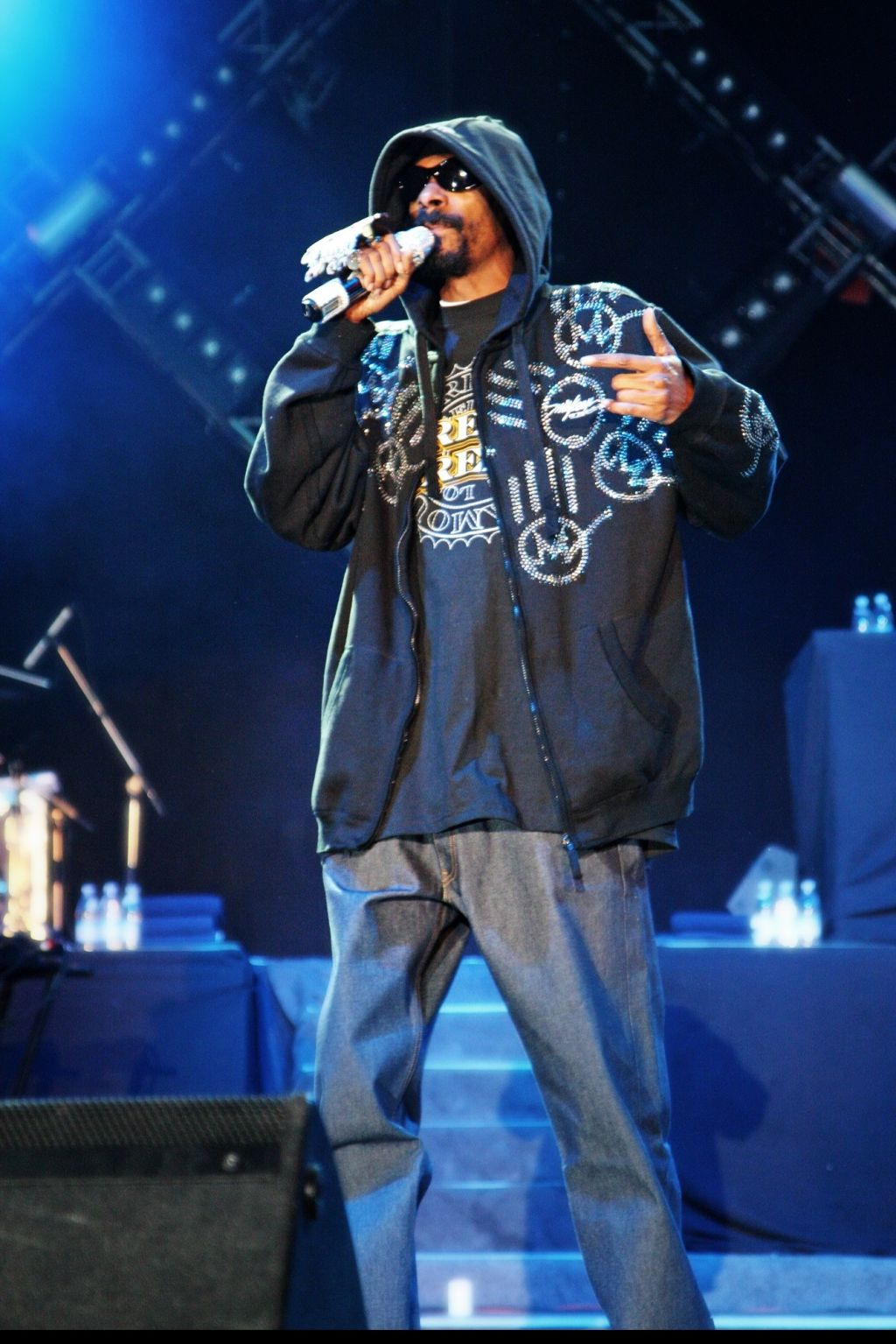 what is hip hop essay Hip hop in the 1990's hip hop culture went through major changes hip hop which originally started in the south bronx as a street born cultural movement transformed.