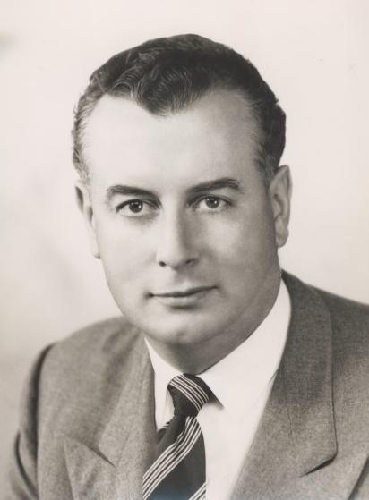 gough whitlam dismissal essay Edward gough whitlam was born on july 11, 1916, at kew, victoria 1975 cabinet papers released the dismissal – 30th anniversary whitlam in his own words.