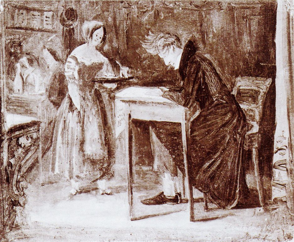 essays on soren kierkegaard