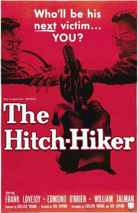 Character Analysis Of The Hitch Hiker By Roald Dahl Writework