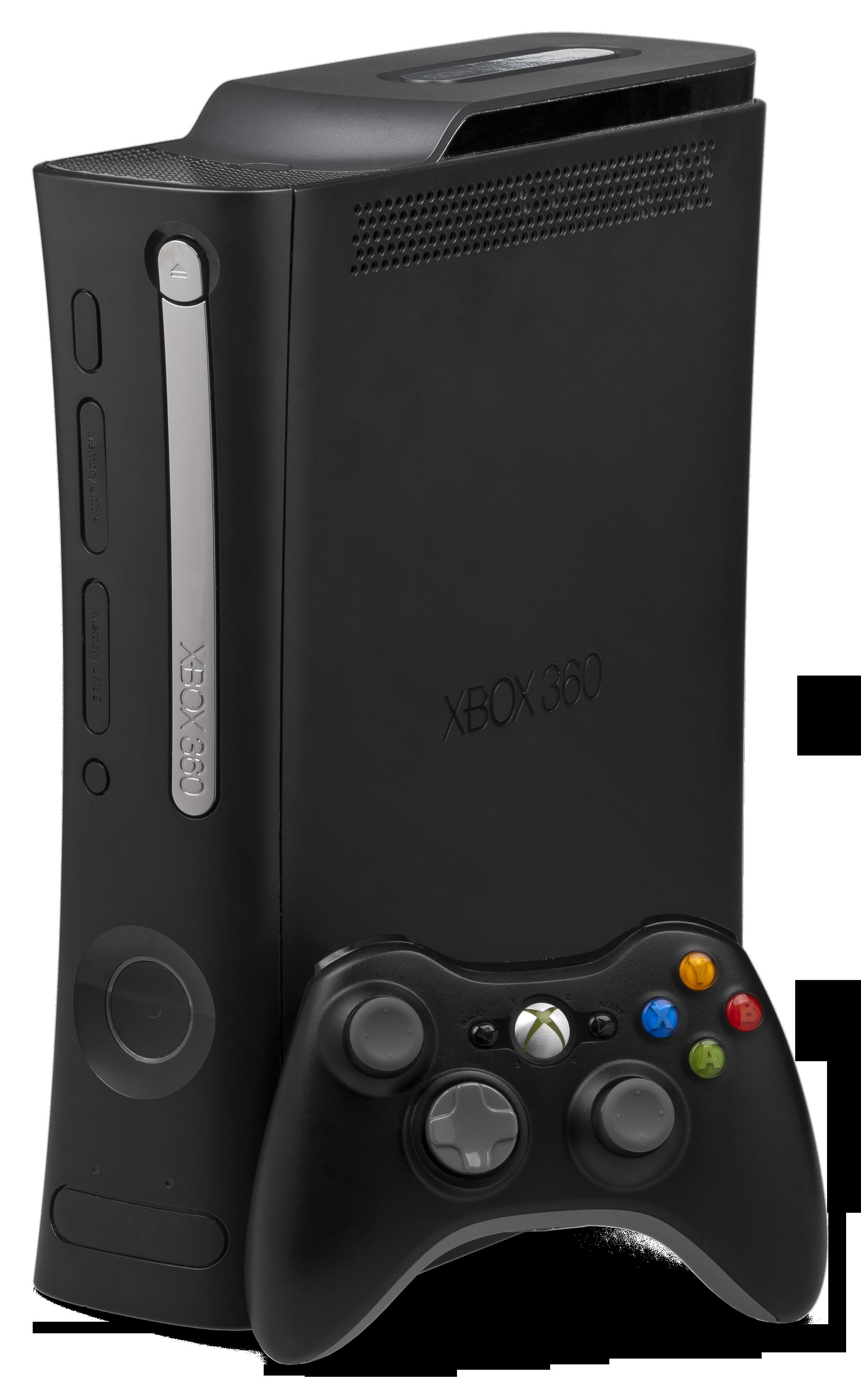 Wii xbox kinect comparison essay