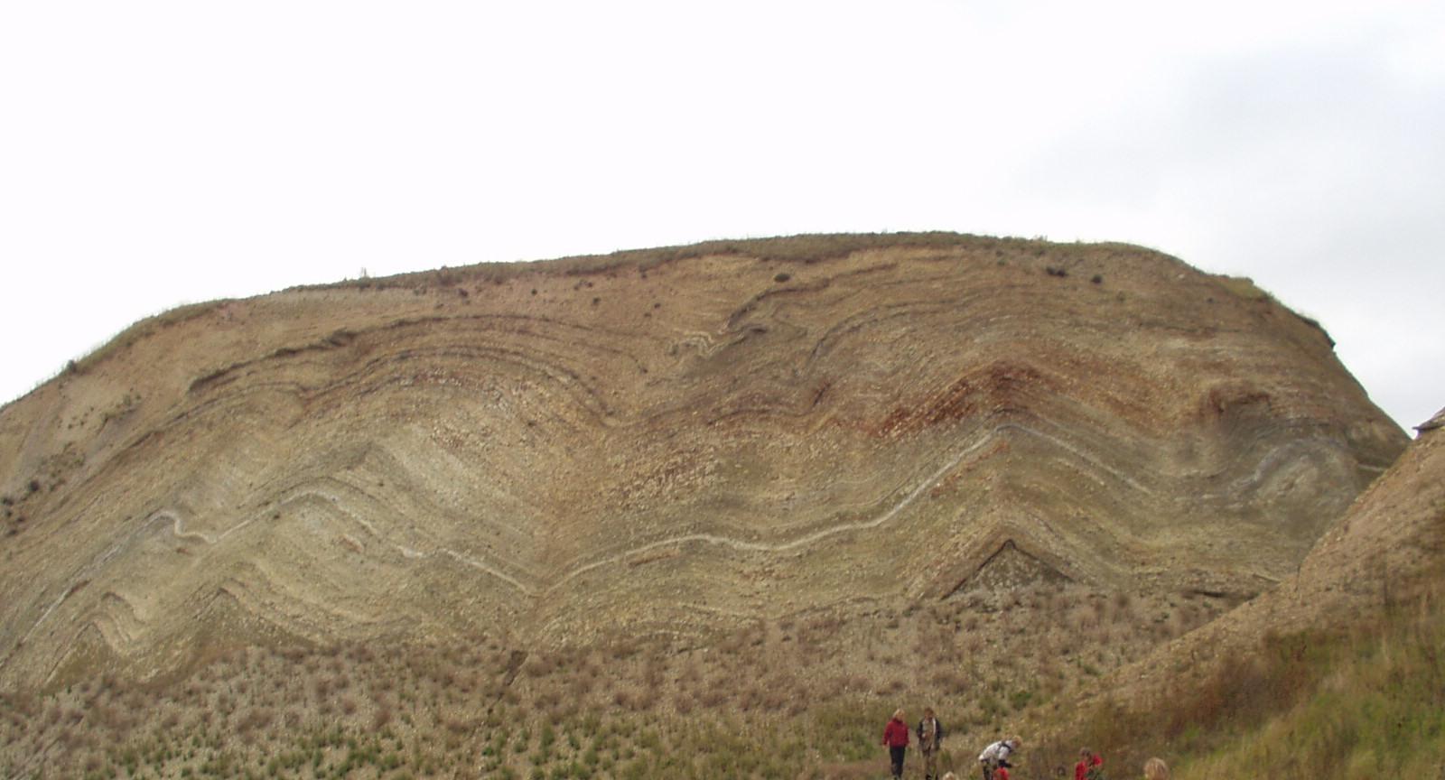 diatomite essay Characterization of lightweight aggregates produced with clayey diatomite rocks originating from greece d fragoulisa, mg stamatakisb,, e chaniotakisa, g columbusb.