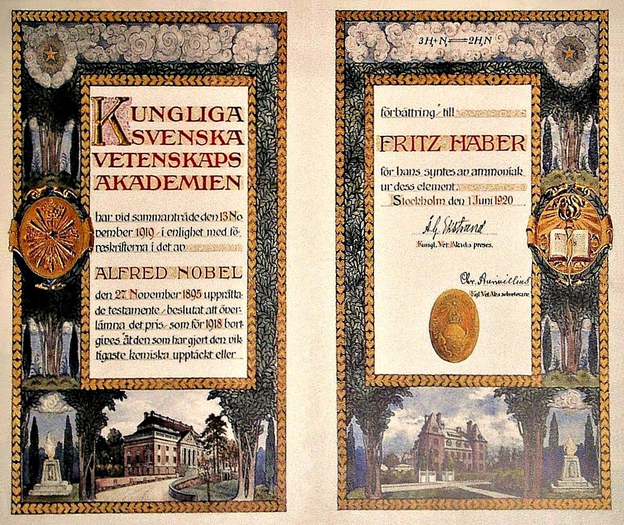 chemistry nobel prize essay Chemistry nobel prize winners essay chemistry nobel prize winners irving langmuir the nobel prize in chemistry 1932 irving langmuir was a nobel prize-winning.