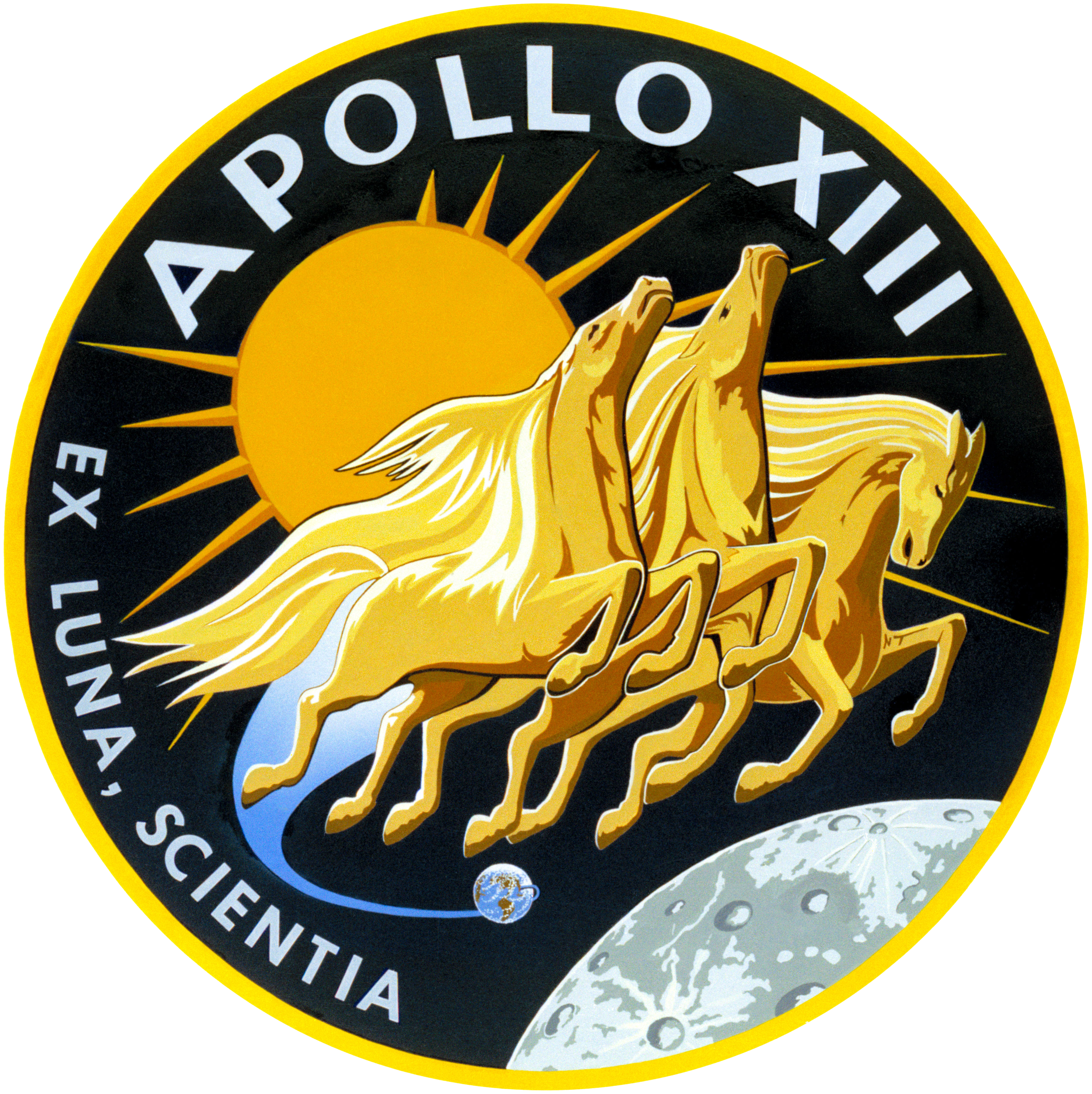 apollo writework logo apollo 13 15061489151214971514 14921500149314901493 15131500 14881508149315001493 13 polski logo misji apollo 13 portuguecircs