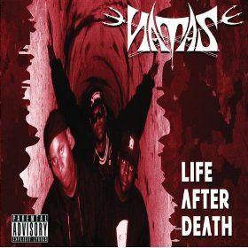 life after death essay life after death essay life after death essay example essays