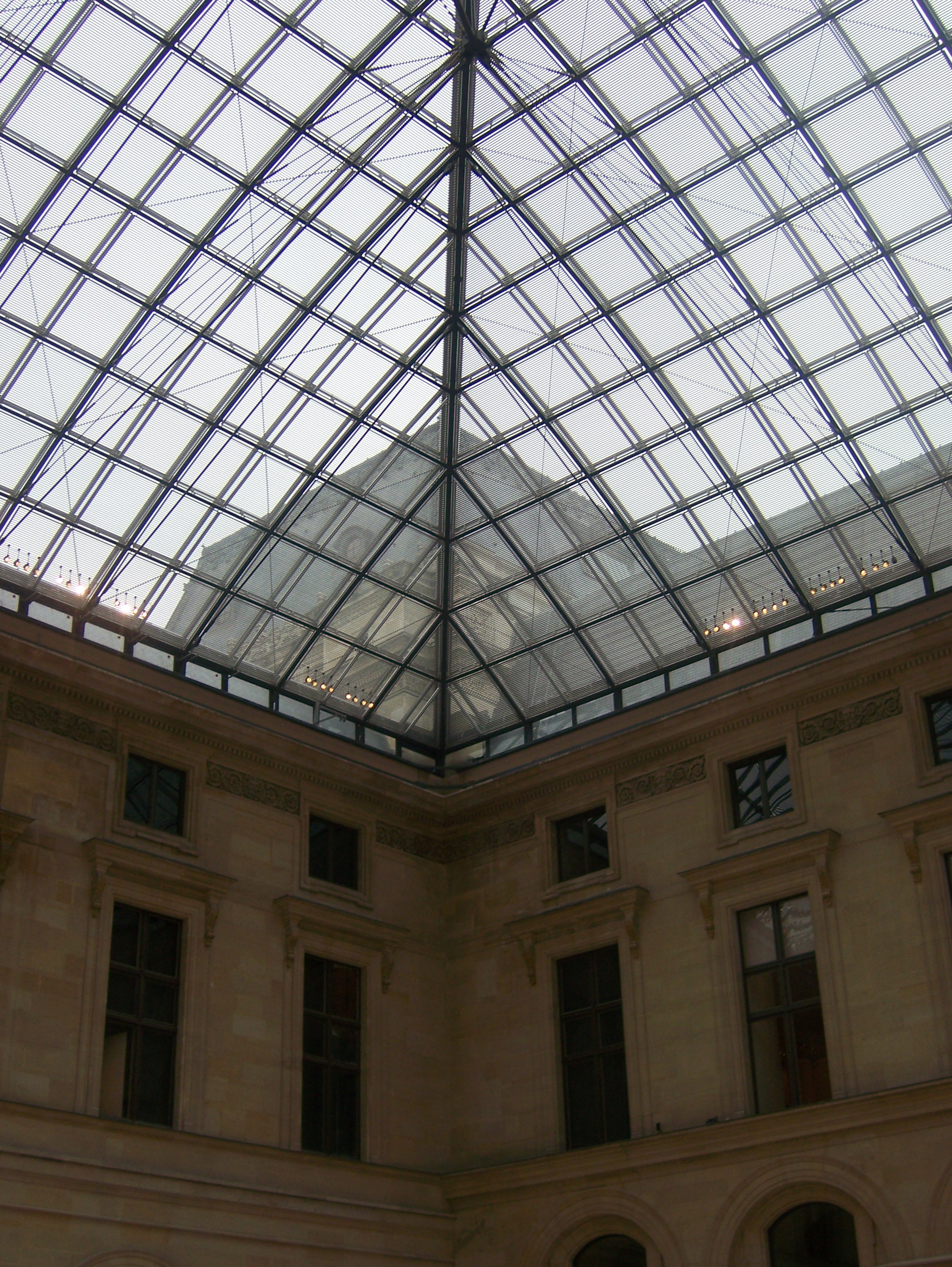 essays on the glass ceiling and women The glass ceiling the glass ceiling the man typically gets paid more money and holds more executive jobs than women or get inspiration from these free essays.