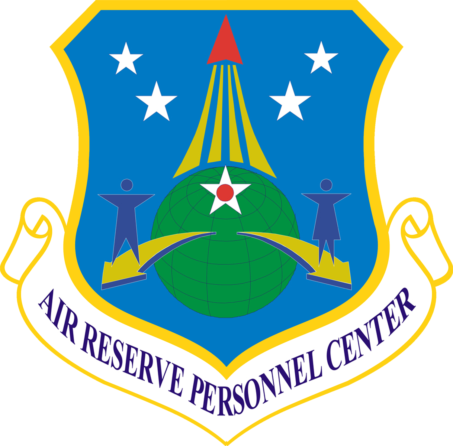 the united states air force essay 2- in april 1949 chief barnes entered the us air force, and received his basic  training at lackland air force base, texas after completing basic training,.