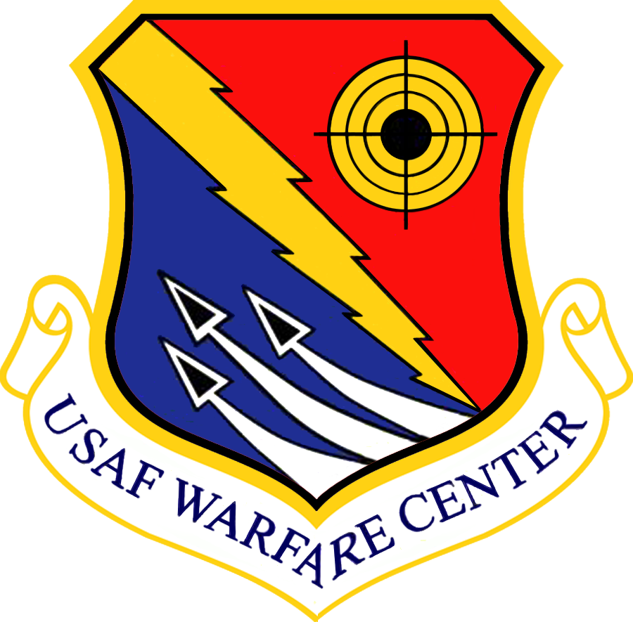 the united states air force essay Christopher w gallaher united states air force in crisis everglades university avm4914 abstract just like any new project, there will be mishaps and bumps.