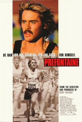 from a hometown hero to a college phenom the story of steve roland prefontaine In memory of steve prefontaine (january 25, 1951 - may 30, 1975) steve prefontaine compilation vol 2 is now available.