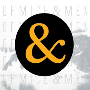 power in of mice and men essay