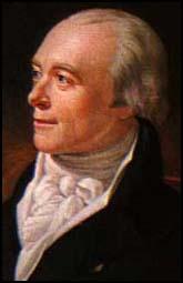 CALLAGHAN, Morley (Edward)