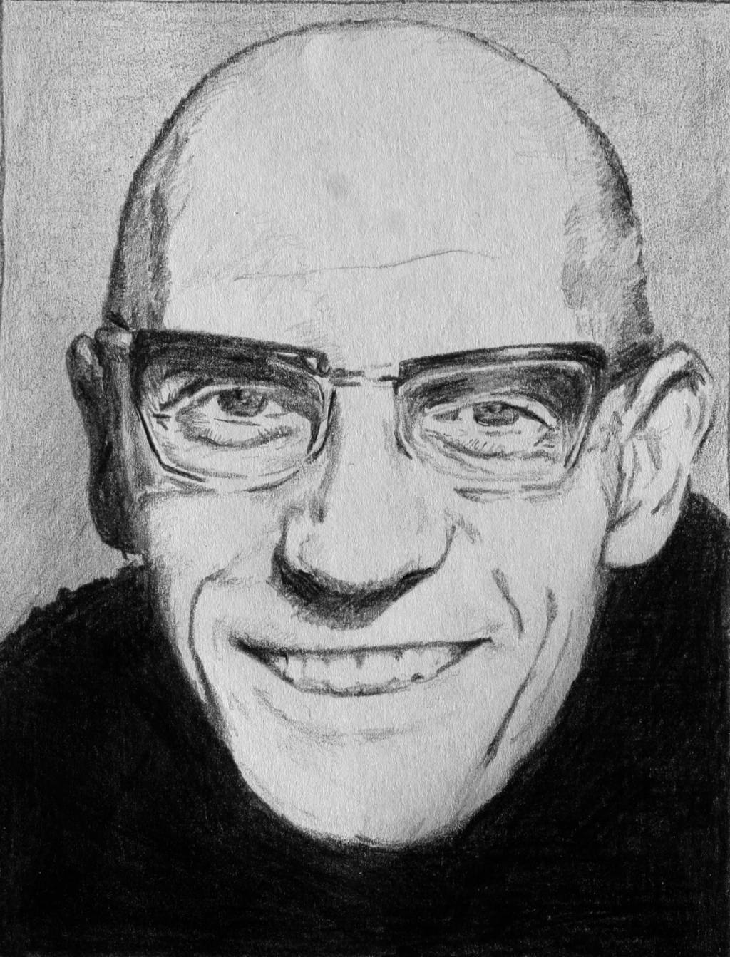 michel foucault power essay paralegal resume objective examples the discourse of power michael foucault history of sexuality retrato del filosofo s michel foucault discourse