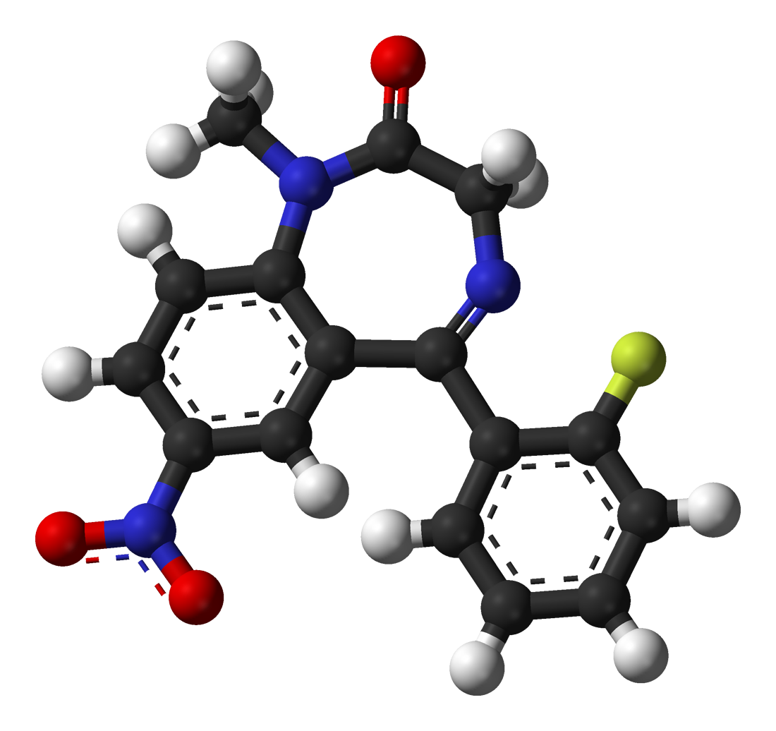 rohypnol essay Although there are many sedating substances linked with date rape, my research will focus on the two main drugs associated with this topic, ghb and rohypnol we will write a custom essay sample on date rape drugs.