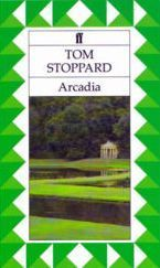 arcadia essay Arcadia, tom stoppard nineteenth and twentieth century the play takes place in nineteenth and twentieth century respectively nineteenth century characters are thomasina coverly who is thirteen years old and her.